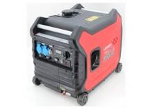 LC3500i5 Loncin Generator