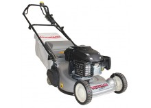448SJR Lawnmower