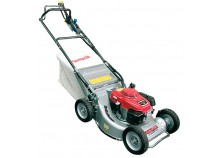 553HWSP-HST Lawnmower