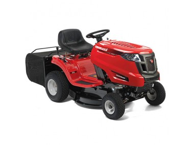 603 RT Lawn Tractor