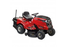LE145H Lawn Tractor