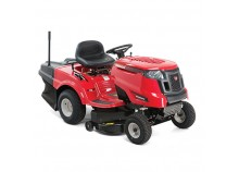 703 RT Lawn Tractor