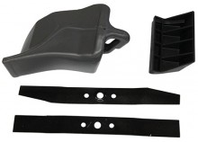 71902-218 Mulch Kit