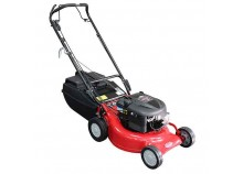 Rover Mower Regal 46SP