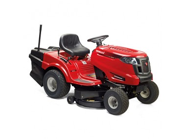 RN145 Lawn Tractor