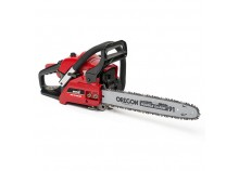 GCS 410040 Petrol Chainsaw