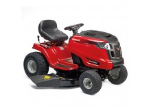 LLG165H Lawn Tractor