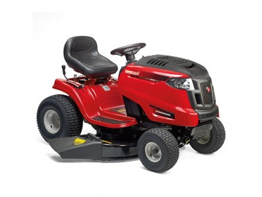 LG165H Lawn Tractor