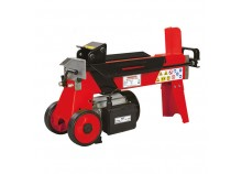 LS1500EL Log-Splitter