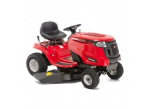 LRF125 Lawn Tractor