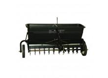 Agri-Fab Feed Spreader 45-0301