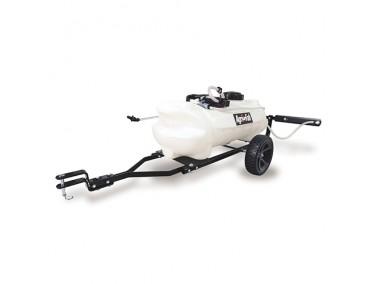 Agri-Fab 15 Gal Tow Sprayer 45-0292