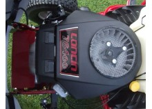 Loncin - Vertical Engines