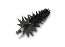 """Agri-Fab Smartlink 41"""" Aerator Blade 45-0458"""
