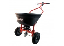 Agri-Fab 110lb Push Spreader 45-0526
