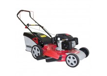 CR48-SSE Lawnmower
