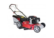 Comfort CR48SP Lawnmower