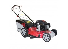 Comfort CR53SP Lawnmower