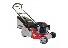 Comfort CRR46SP Roller Lawnmower