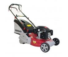 Comfort CRR46SP Roller Lawnmower