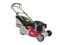 Comfort CRR50SP Roller Lawnmower