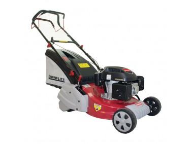 Comfort CRR50SP Roller Lawnmower