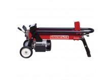 LS2200 Log-Splitter