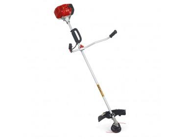 MTD 1033AVS Brushcutter