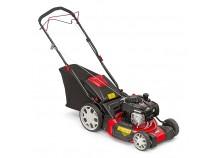 Optima 46SPBHW Lawn Mower