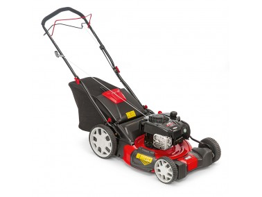 Optima 53SPBHW Lawn Mower