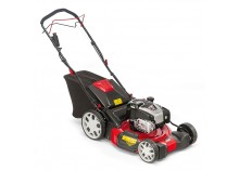Optima 53SPBHWIS Lawn Mower