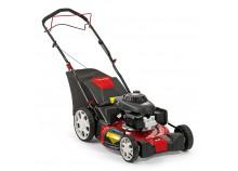 Optima 53SPHHW Lawn Mower