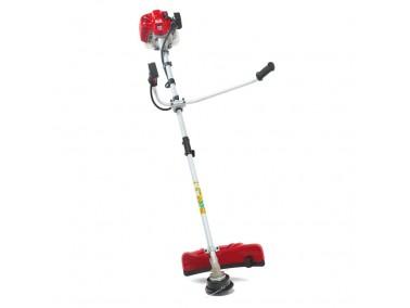 MTD SBC26 Brushcutter
