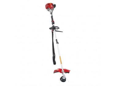 MTD SBC33D Brushcutter