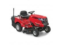 703 RH Lawn Tractor