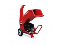 GTS900L Chipper
