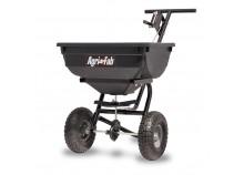 Agri-Fab 85lb Pro Push Spreader 45-0532
