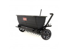 Agri-Fab Feed Spreader 45-0545