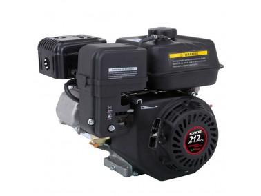 5.9HP G210FP5 Loncin Horizontal Engine