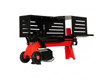 LS52200EH-KIT Log Splitter