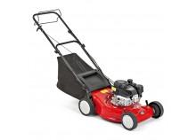 MTD46B-SSE Lawn Mower