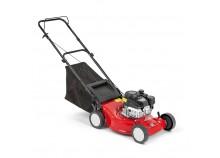 MTD46-SSE Lawn Mower