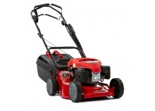 Rover Mower Pro Cut 19 SP