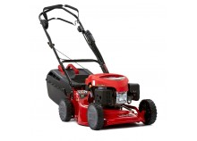 Rover Mower Pro Cut 21 SP