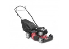 S53SPBS-SSE Lawn Mower