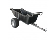 Lawnflite Utility Poly Cart TPC1200