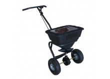 Tondu 70lb Walk Behind Spreader TPS70