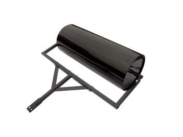 """Lawnflite 36"""" Steel Roller LSR36"""