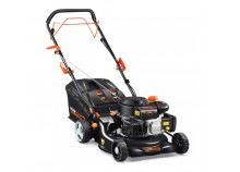 3-in-1 43PD-SSE Lawnmower