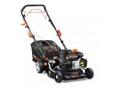 3-in-1 43PD-SSE Lawnmower